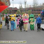 Inauguration Printemps 2017 (1)