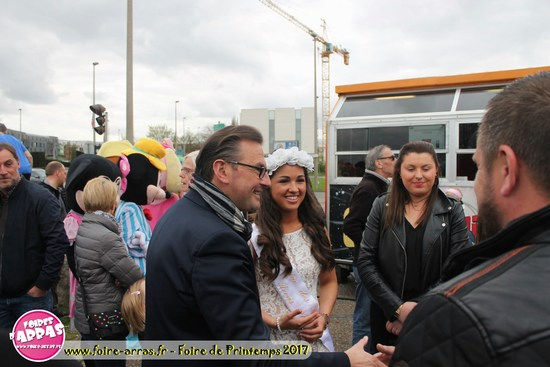 Inauguration Printemps 2017 (14)