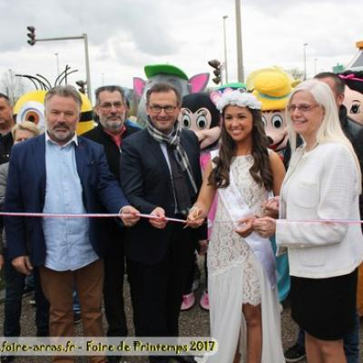 Inauguration Printemps 2017 (15)