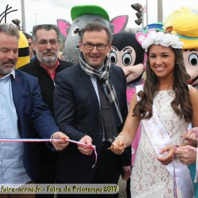 Inauguration Printemps 2017 (16)