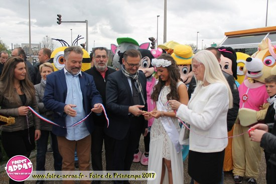 Inauguration Printemps 2017 (18)