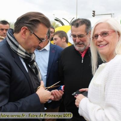 Inauguration Printemps 2017 (20)