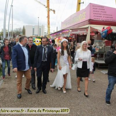 Inauguration Printemps 2017 (22)