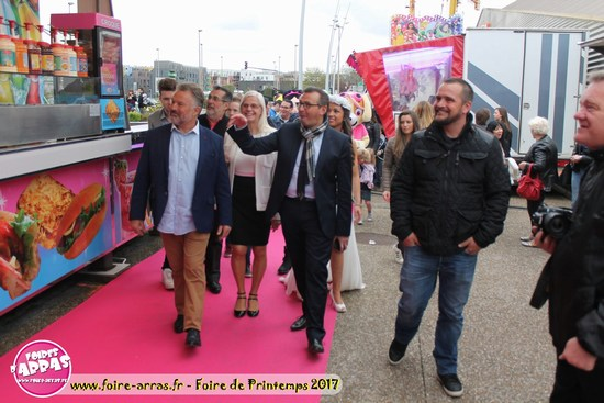 Inauguration Printemps 2017 (23)