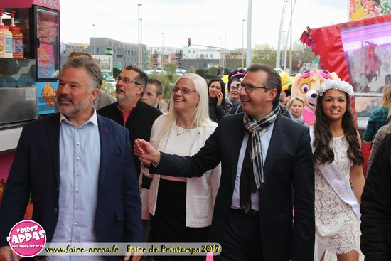 Inauguration Printemps 2017 (24)