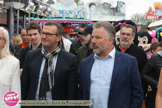Inauguration Printemps 2017 (28)
