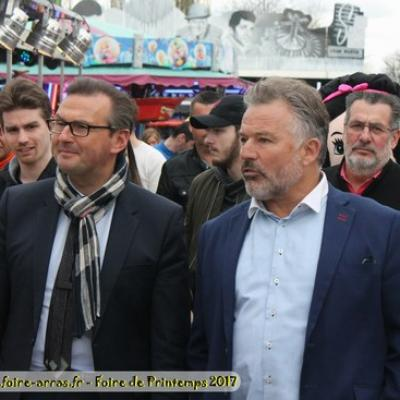 Inauguration Printemps 2017 (28)