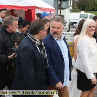 Inauguration Printemps 2017 (36)