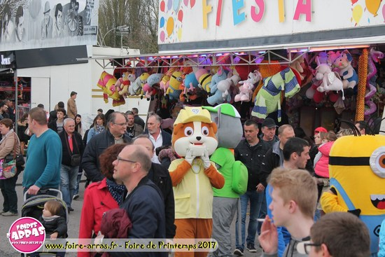 Inauguration Printemps 2017 (37)