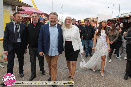Inauguration Printemps 2017 (38)