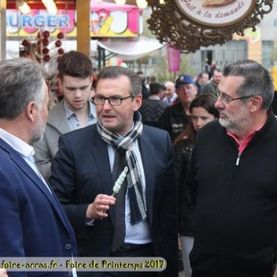 Inauguration Printemps 2017 (42)