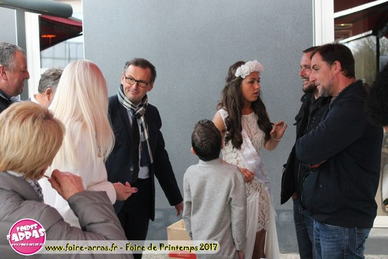 Inauguration Printemps 2017 (44)