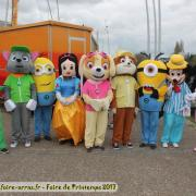 Inauguration Printemps 2017 (5)