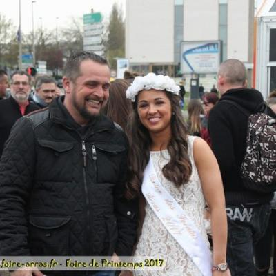 Inauguration Printemps 2017 (7)