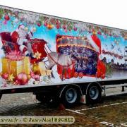 Montage J1 Marché de Noel 2015 (3)