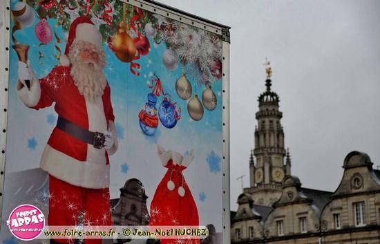 Montage J1 Marché de Noel 2015 (7)