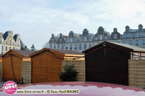 Montage J3 Marché de Noel 2015 (1)