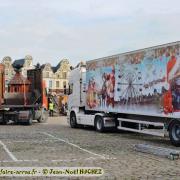 Montage J3 Marché de Noel 2015 (2)