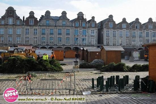 Montage J3 Marché de Noel 2015 (3)
