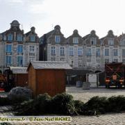 Montage J3 Marché de Noel 2015 (7)