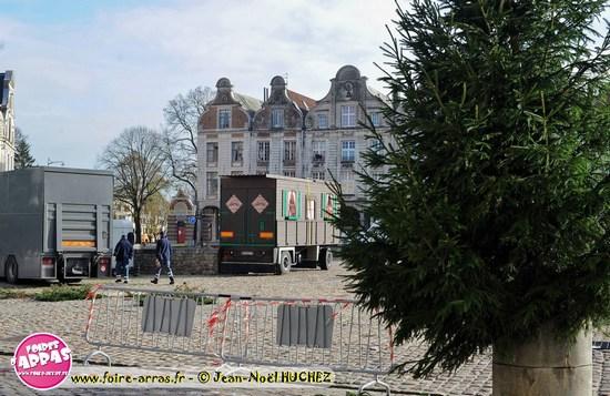 Montage J3 Marché de Noel 2015 (9)