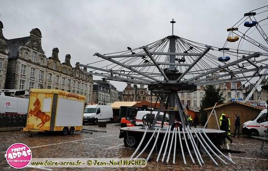 Montage J5 Marché de Noel 2015 (15)