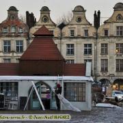 Montage J5 Marché de Noel 2015 (32)