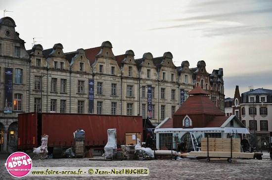 Montage J5 Marché de Noel 2015 (34)
