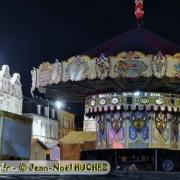 Montage J5 Marché de Noel 2015 (38)