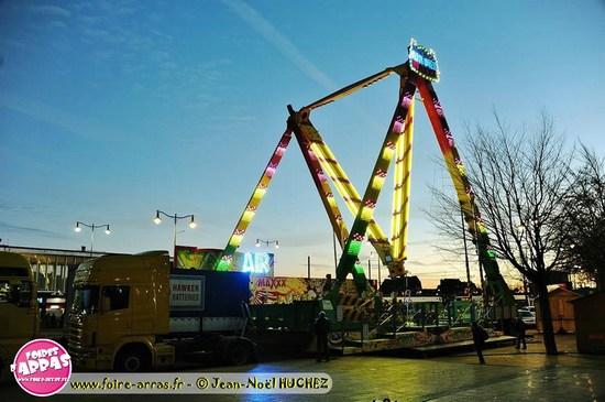 Montage J5 Marché de Noel 2015 (39)