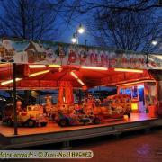 Montage J5 Marché de Noel 2015 (40)