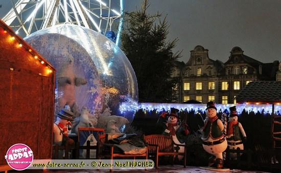 Montage J6 Marché de Noel 2015 (10)