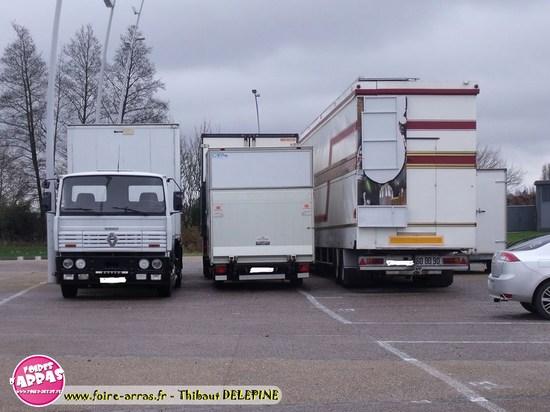 SITE-Arrivée des convois (12)