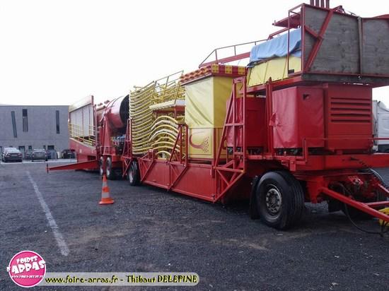 SITE-Arrivée des convois (4)