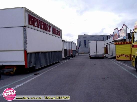 SITE-Montage J1 (48)