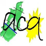 Acq 2
