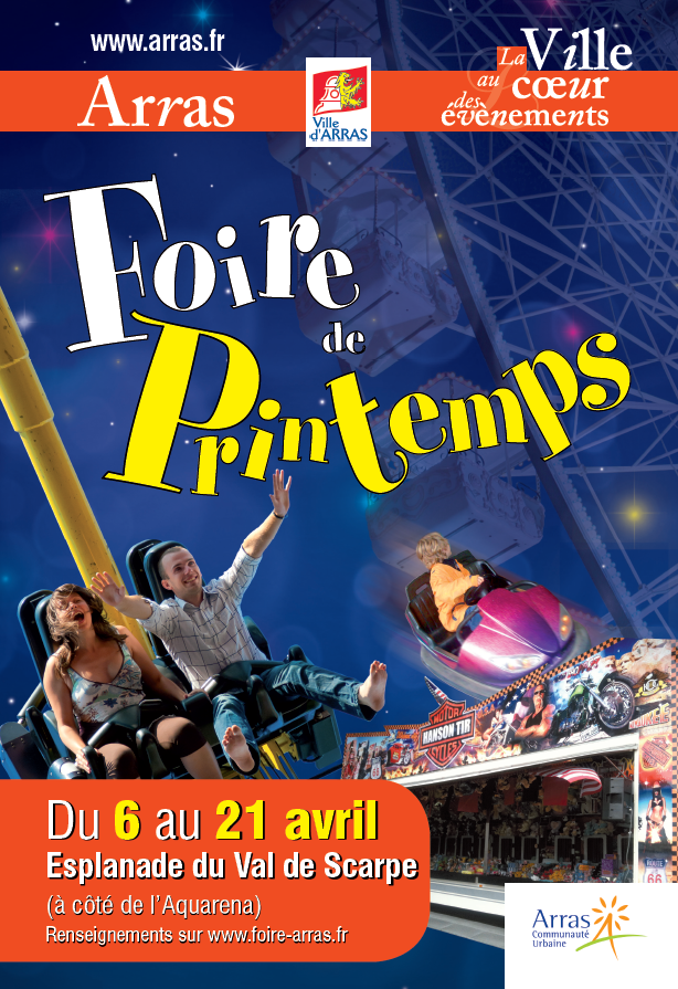 affiche-printemps-2013.png