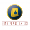 bons-plans-artois-logo-ok.png