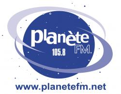 logo-planete-site.jpg