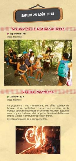 Programme andouillette 2018 1 2
